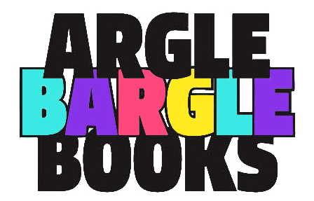 Argle Bargle Books
